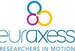 EURAXESS Services - WEST Romania Centre