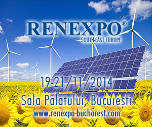 RENEXPO SOUTH-EAST EUROPE