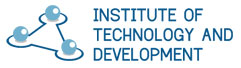 Institute of Technology and Development Foundation, Bulgaria