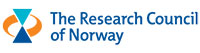 The Research Council of Norway, Norway