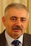 Prof.dr. Cornel Igna